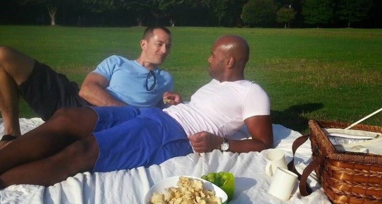 Atlanta Gay Dating - Gay Singles & Free Personals