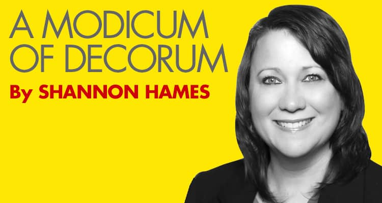 Columnists-WEB-Shannon Hames