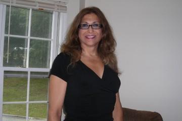 Jennifer Chavez (1024x617)