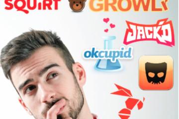 App culture