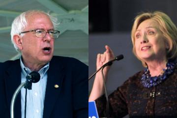 Sanders-Clinton-750x400