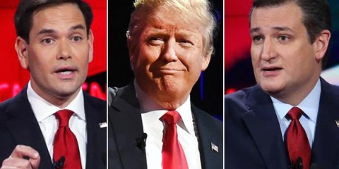 Ted-Cruz-Donald-Trump-Marco-Rubio