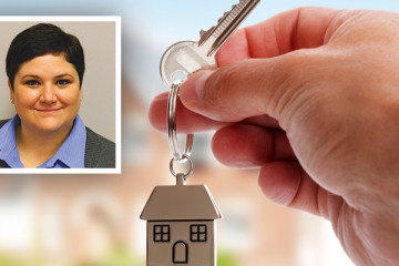 1stTimeHomeBuyer-041316-750x400-WEB