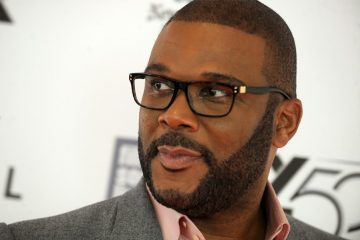 tyler perry suing stalker joshua sole