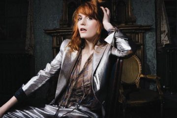 Florence+++the+Machine-Publicity+Photo