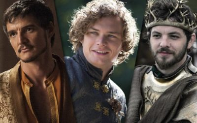 28-game-of-thrones-gay-characters-death.w529.h352