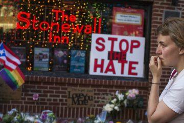Stonewall-Inn-Vigil-Stop-The-Hate-1125x630