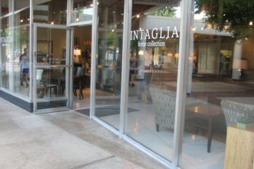 Intaglia-Home-Collection-Atlanta