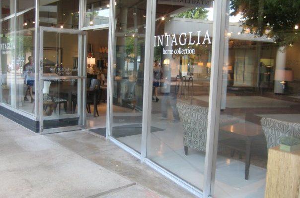 Intaglia-Home-Collection-Atlanta