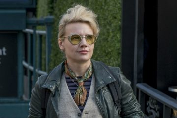 ghostbusters-kate-mckinnon-character-gay