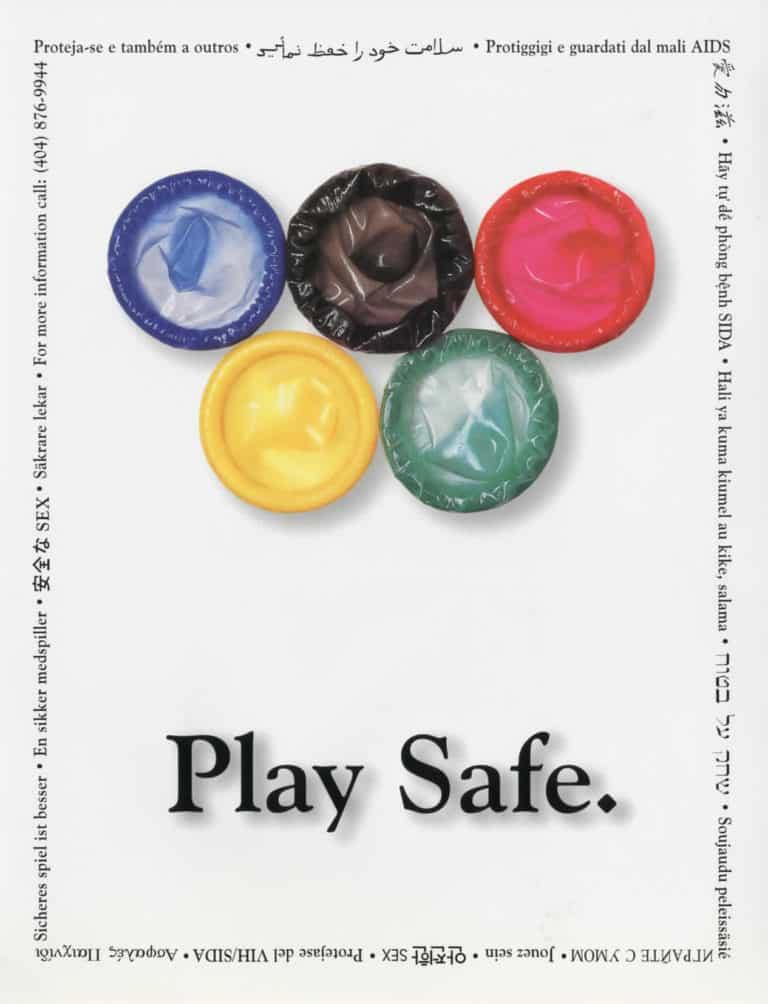 Playsafe Rings