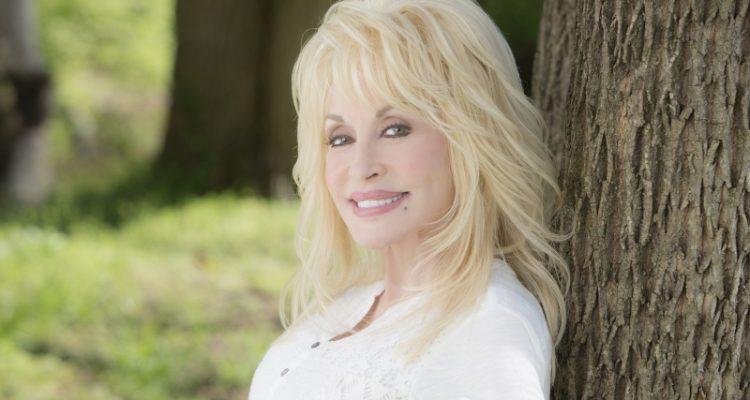 Dolly Parton Lesbian 119