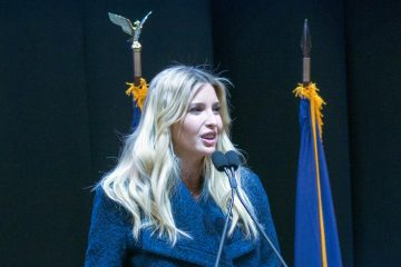 ivanka_trump_at_manchester_nh_february_8_2016