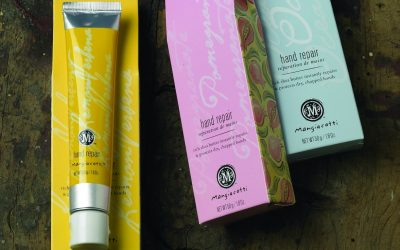 essential-oil-hand-creams