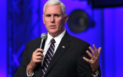 1200px-mike_pence_29240874904