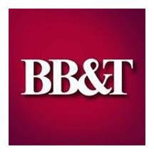 """""""BB&T"""""""