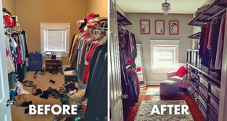 Atlanta Home Decor Tips