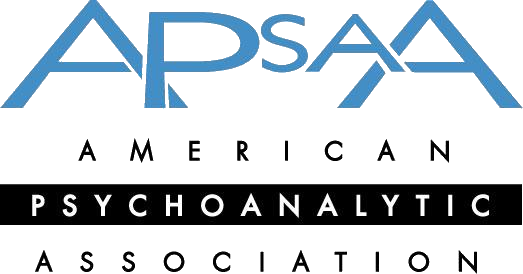 American Psychoanalytic Association Apologizes for Classifying Homosexuality as Mental Illness